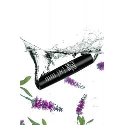 Beauty Solution Spray