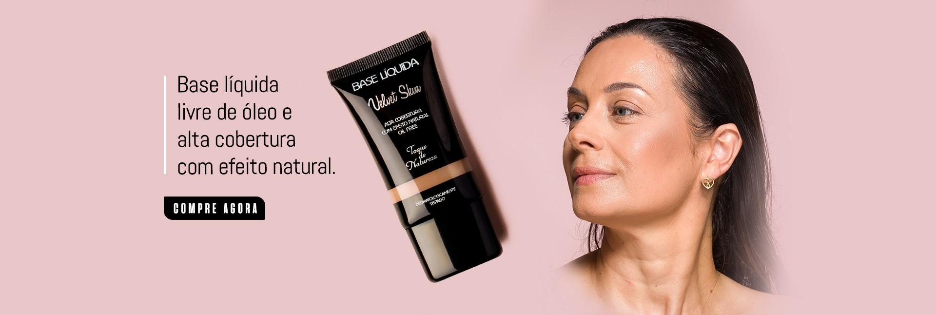 https://loja.toquedenatureza.com.br/maquiagem/348-20791-base-velvet-skin.html#/28-cores_base_velvet_skin-201